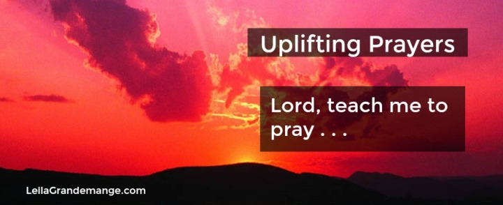 lg-resources-header-prayer
