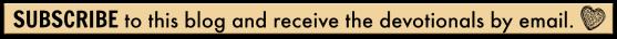 lg-subscibe-header