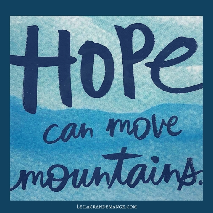 LG hope image