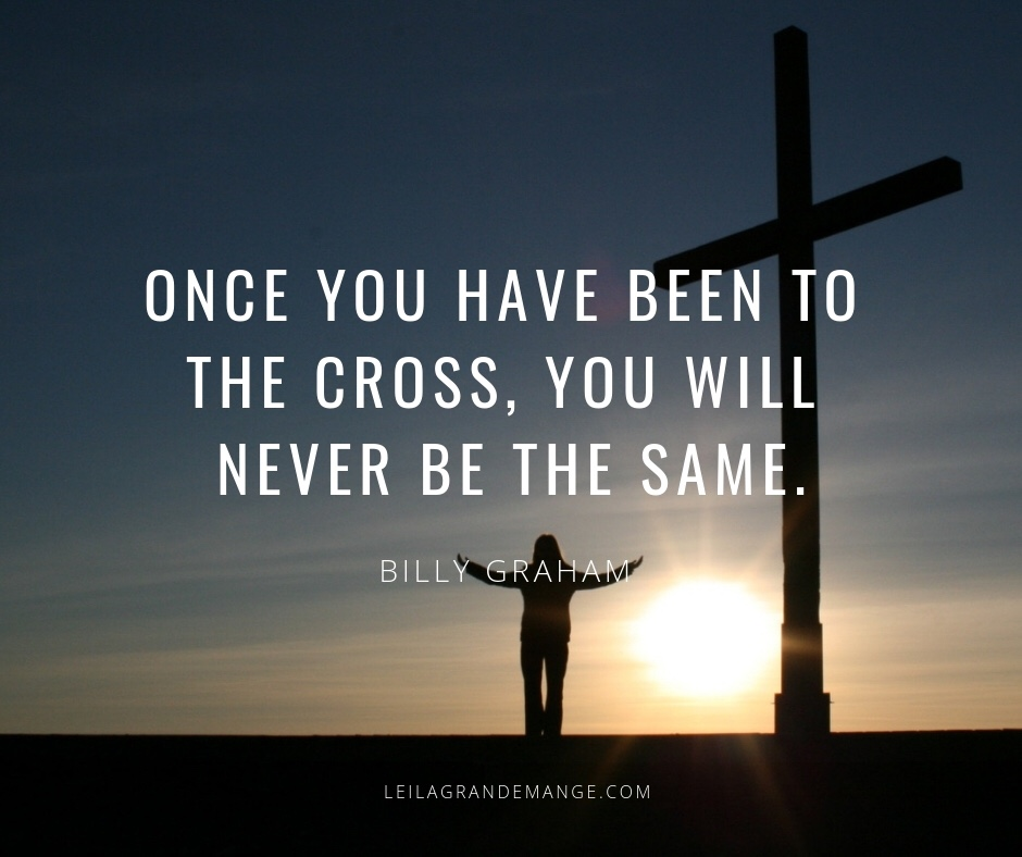 8 Powerful Good Friday Verses and Quotes