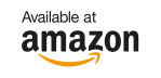 This image has an empty alt attribute; its file name is amazon.png