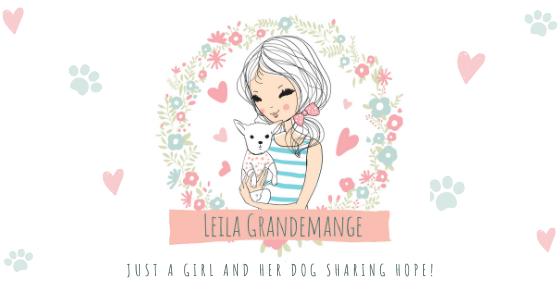 Leila Grandemange